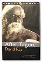 After Tagore